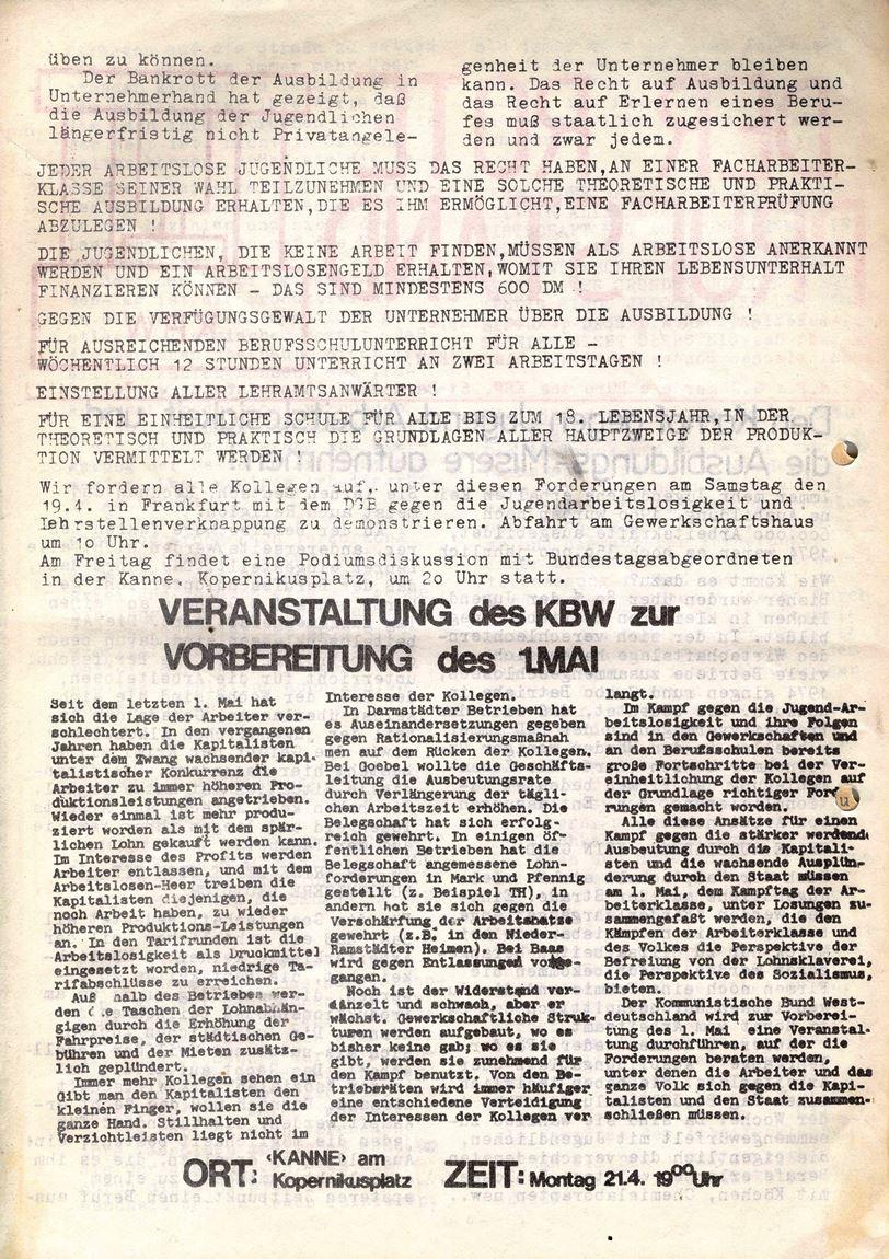 Darmstadt_KBW128