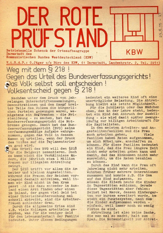 Darmstadt_KBW135