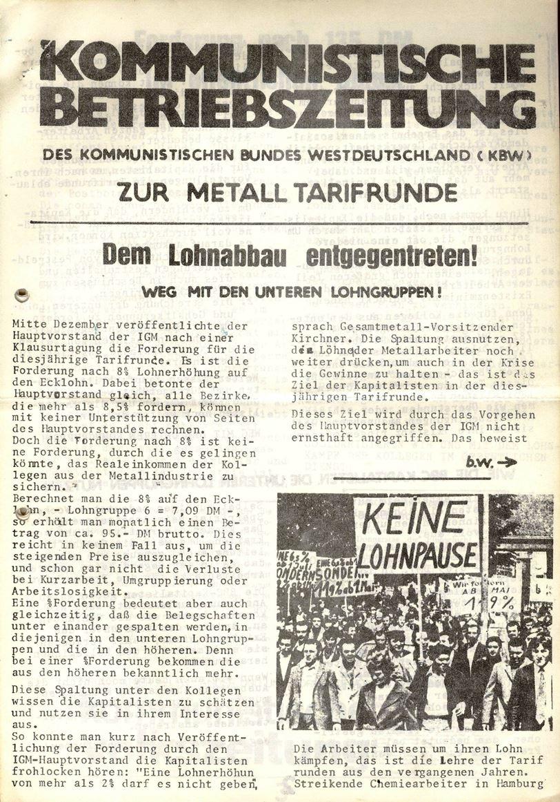 Darmstadt_KBW145