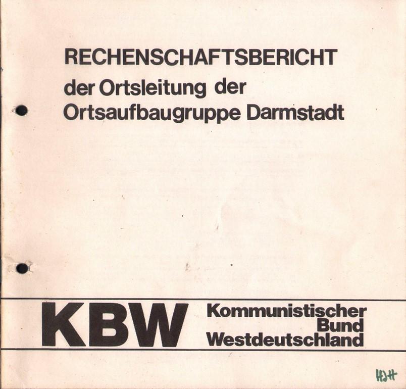 Darmstadt_KBW193