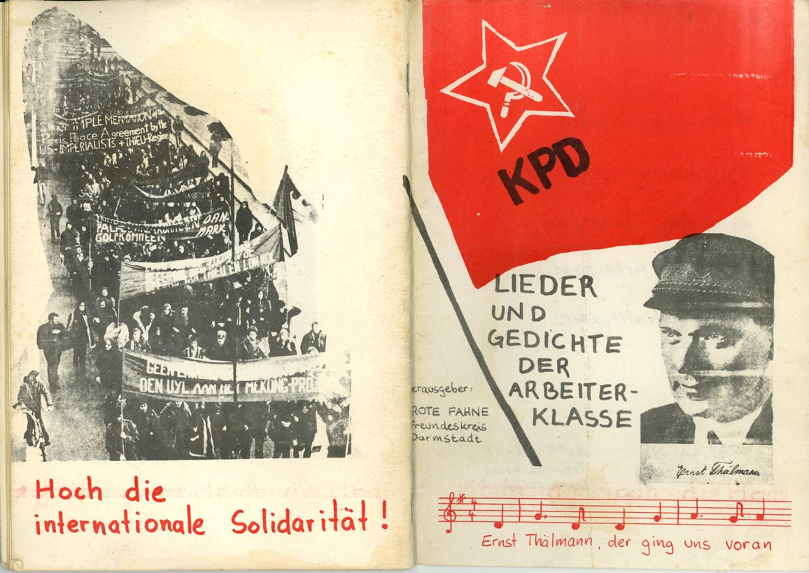 Darmstadt_KPDAO_1974_Lieder_der_Arbeiterklasse_01