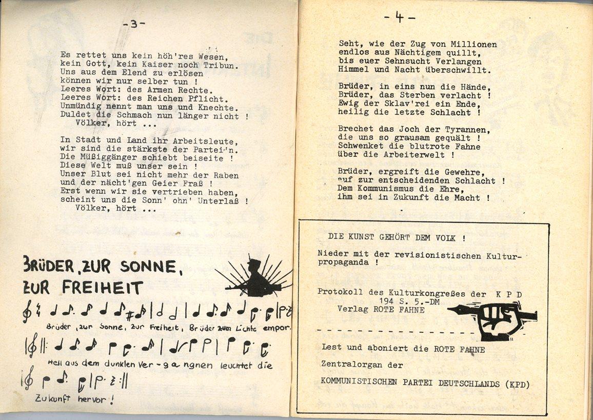 Darmstadt_KPDAO_1974_Lieder_der_Arbeiterklasse_03