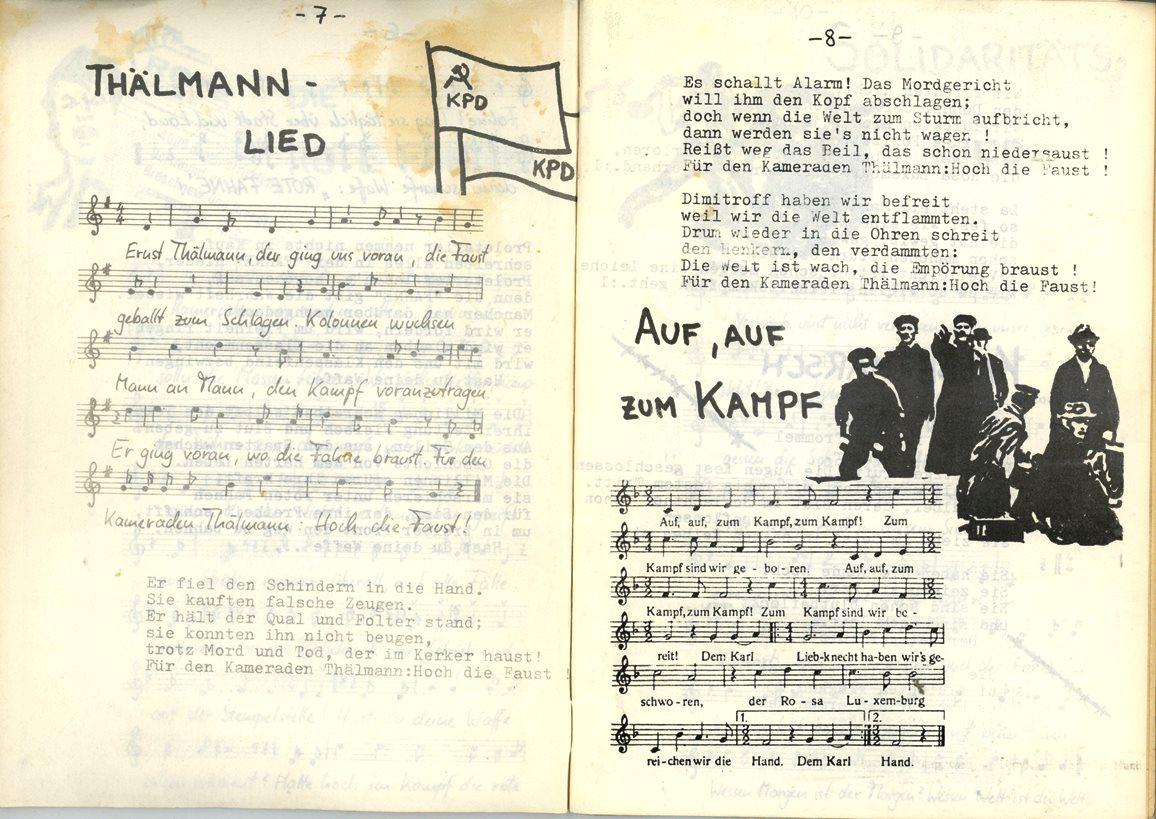 Darmstadt_KPDAO_1974_Lieder_der_Arbeiterklasse_05