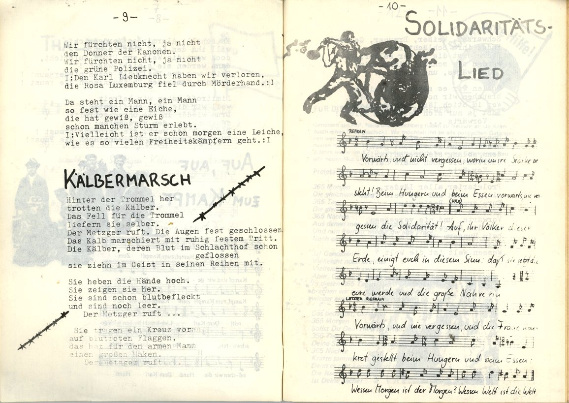 Darmstadt_KPDAO_1974_Lieder_der_Arbeiterklasse_06