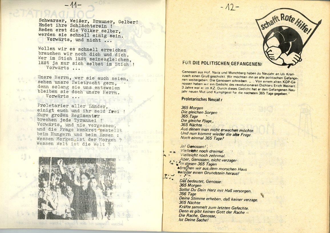 Darmstadt_KPDAO_1974_Lieder_der_Arbeiterklasse_07