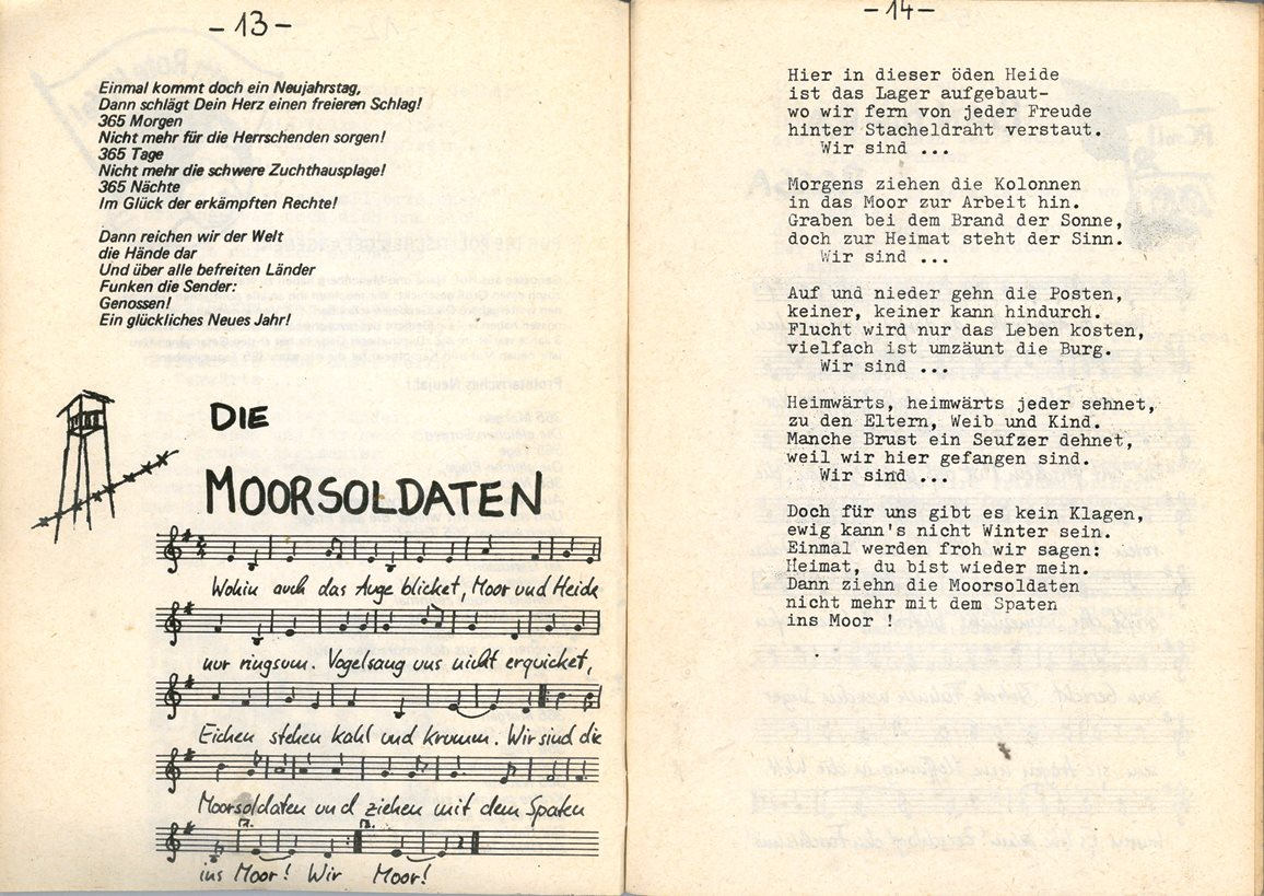 Darmstadt_KPDAO_1974_Lieder_der_Arbeiterklasse_08
