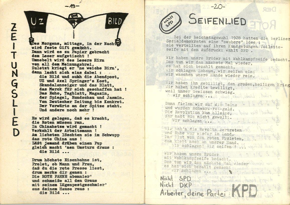 Darmstadt_KPDAO_1974_Lieder_der_Arbeiterklasse_11
