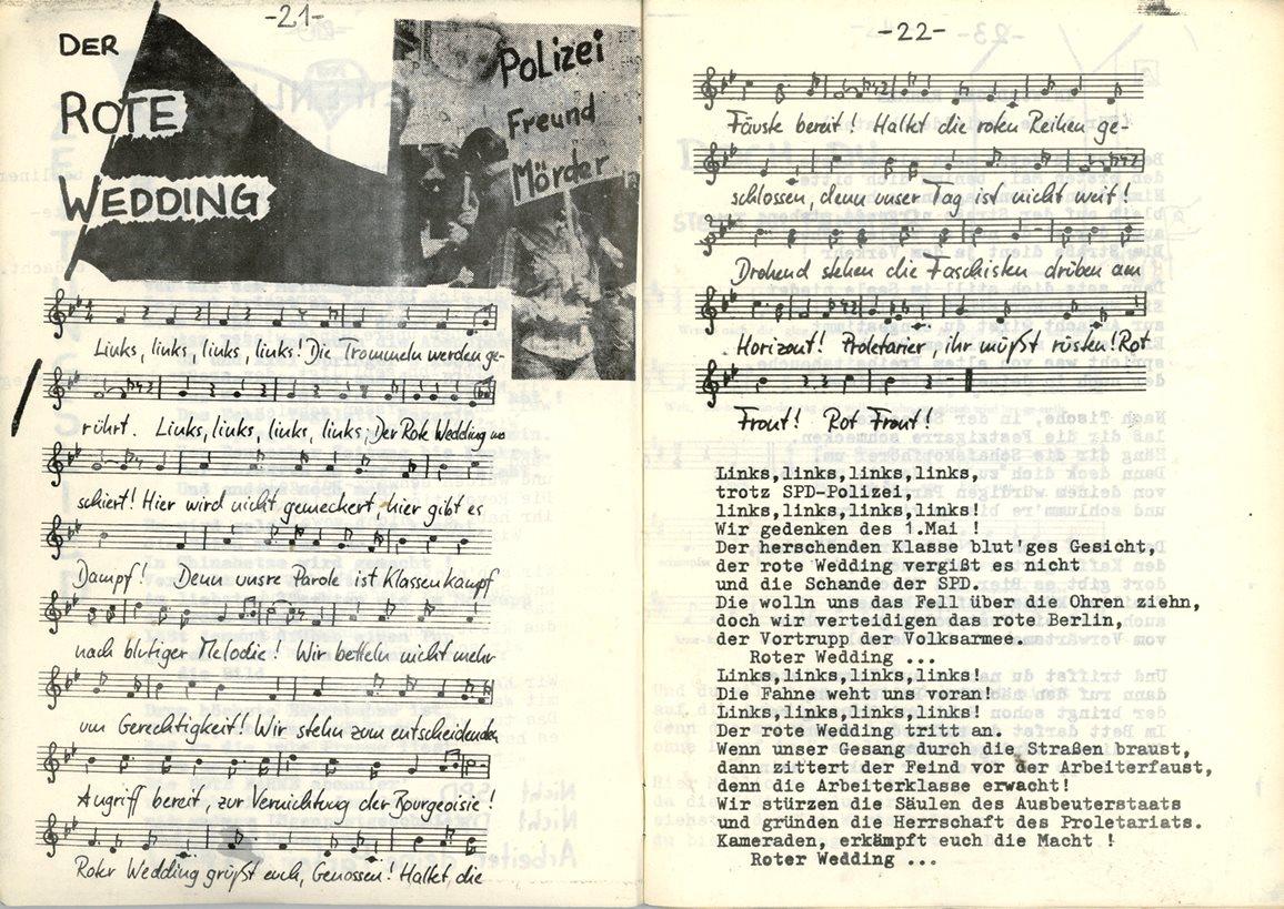 Darmstadt_KPDAO_1974_Lieder_der_Arbeiterklasse_12