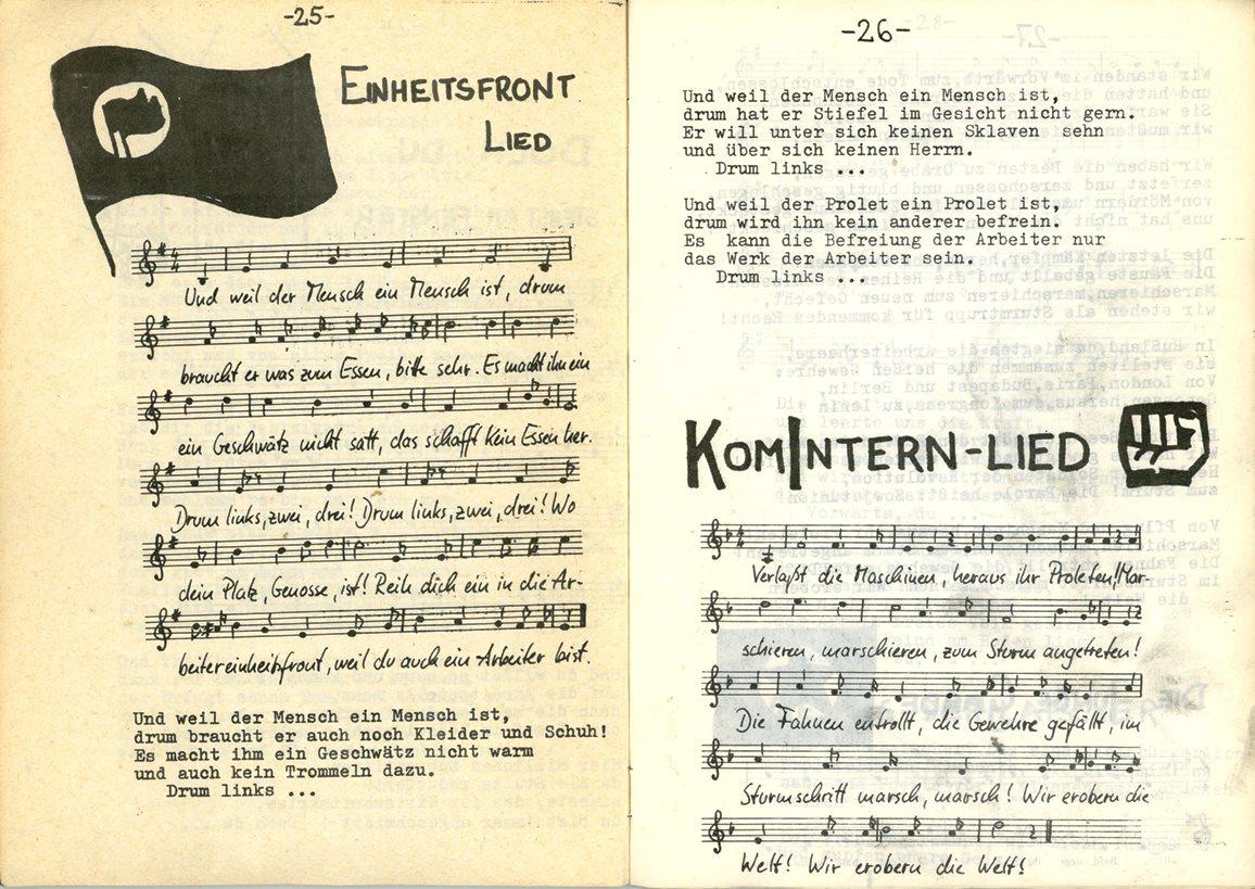 Darmstadt_KPDAO_1974_Lieder_der_Arbeiterklasse_14