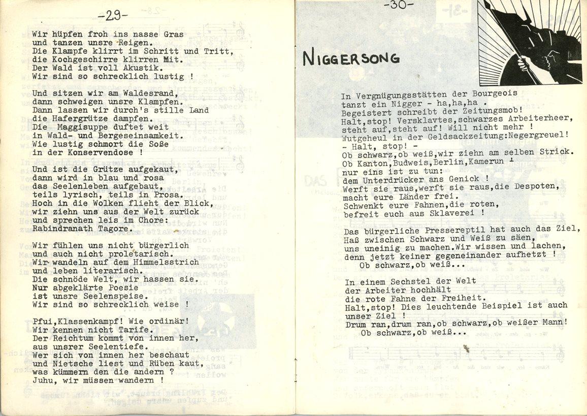 Darmstadt_KPDAO_1974_Lieder_der_Arbeiterklasse_16