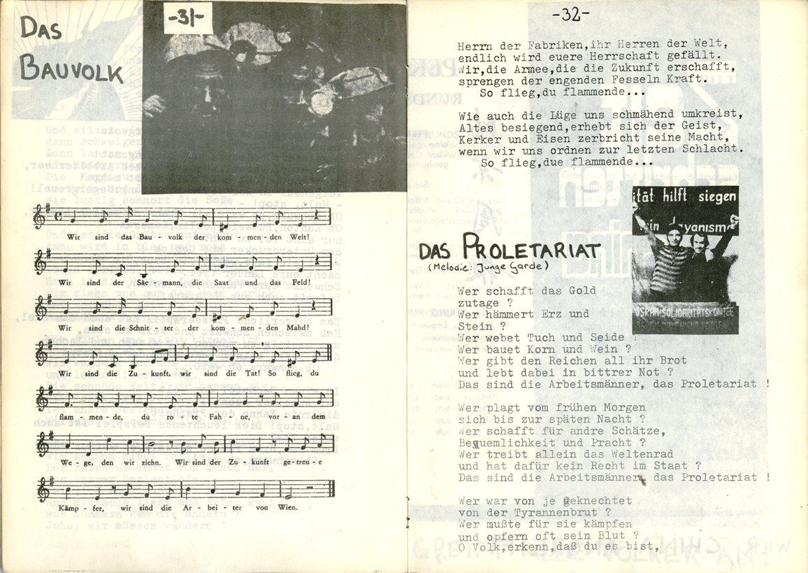 Darmstadt_KPDAO_1974_Lieder_der_Arbeiterklasse_17