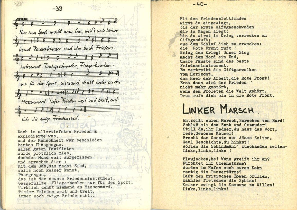 Darmstadt_KPDAO_1974_Lieder_der_Arbeiterklasse_22