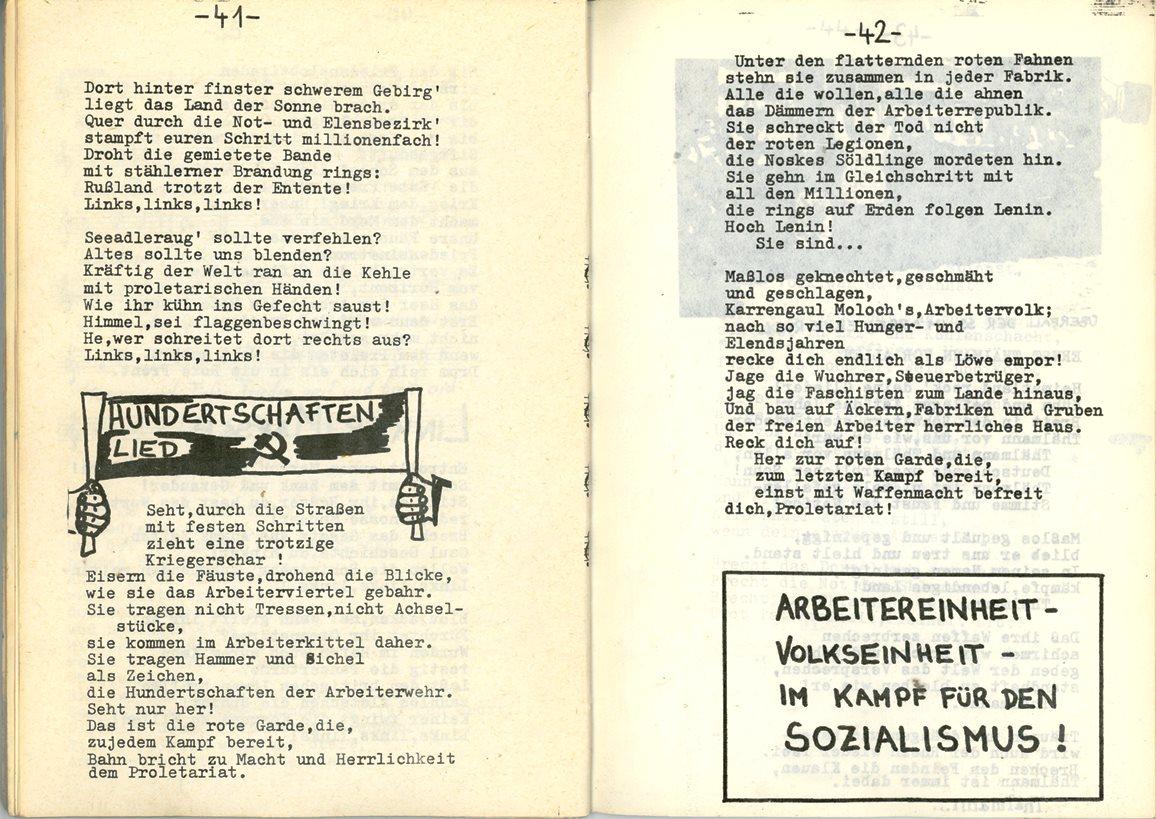 Darmstadt_KPDAO_1974_Lieder_der_Arbeiterklasse_23