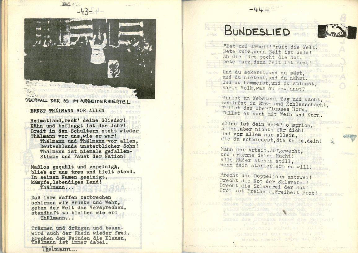 Darmstadt_KPDAO_1974_Lieder_der_Arbeiterklasse_24