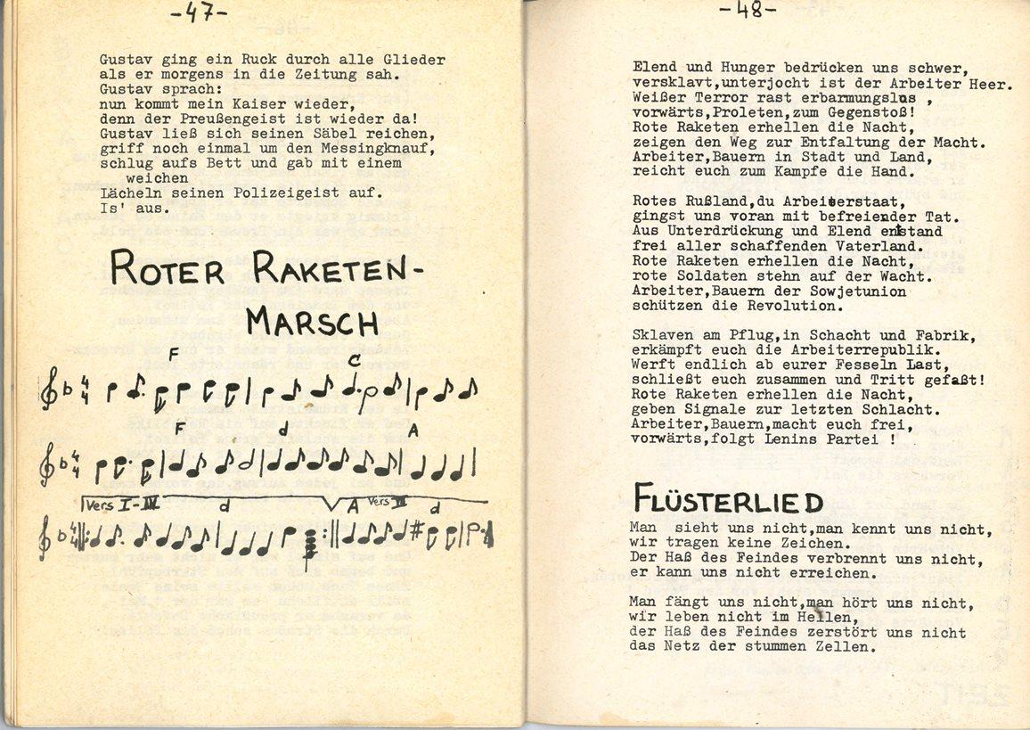 Darmstadt_KPDAO_1974_Lieder_der_Arbeiterklasse_26