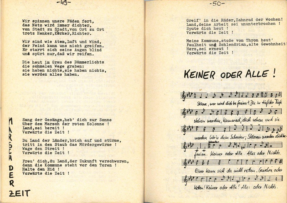 Darmstadt_KPDAO_1974_Lieder_der_Arbeiterklasse_27