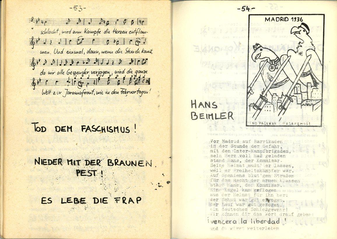 Darmstadt_KPDAO_1974_Lieder_der_Arbeiterklasse_29