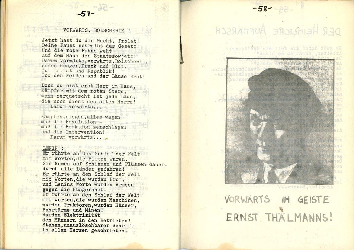 Darmstadt_KPDAO_1974_Lieder_der_Arbeiterklasse_31