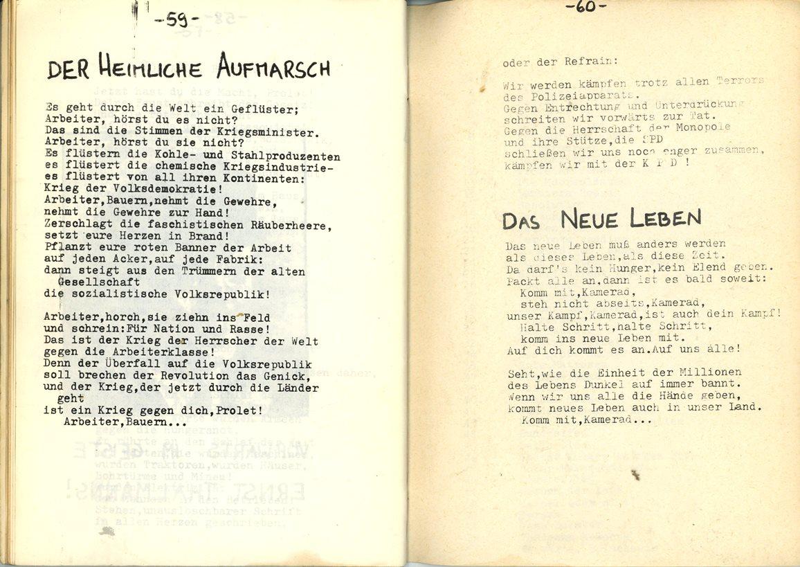 Darmstadt_KPDAO_1974_Lieder_der_Arbeiterklasse_32