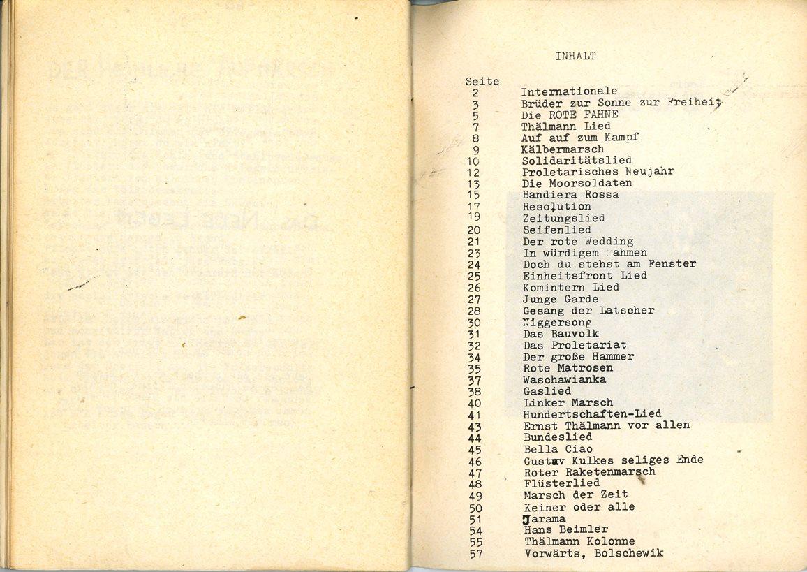 Darmstadt_KPDAO_1974_Lieder_der_Arbeiterklasse_33