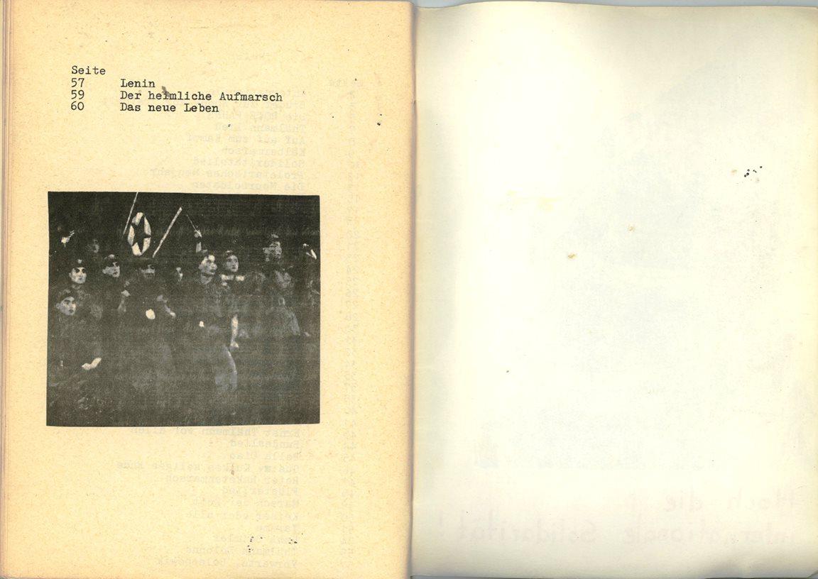 Darmstadt_KPDAO_1974_Lieder_der_Arbeiterklasse_34