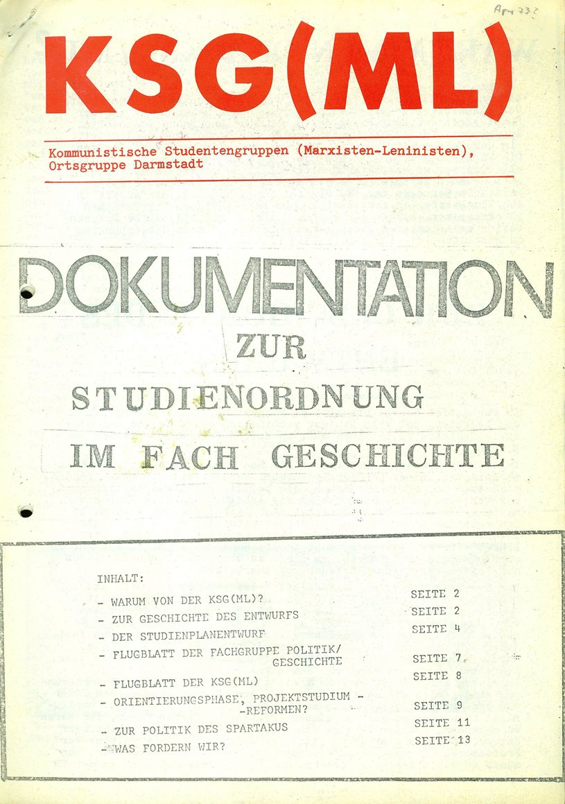 Darmstadt_KSGML001