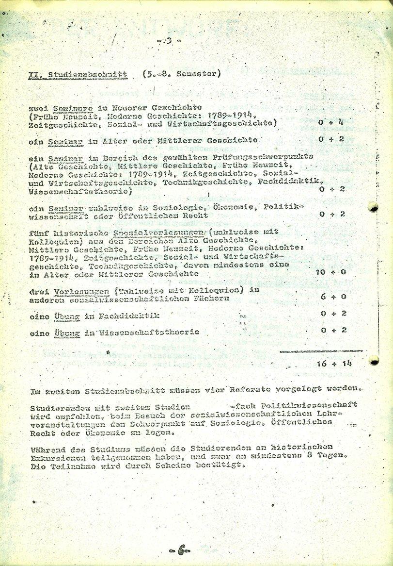 Darmstadt_KSGML008
