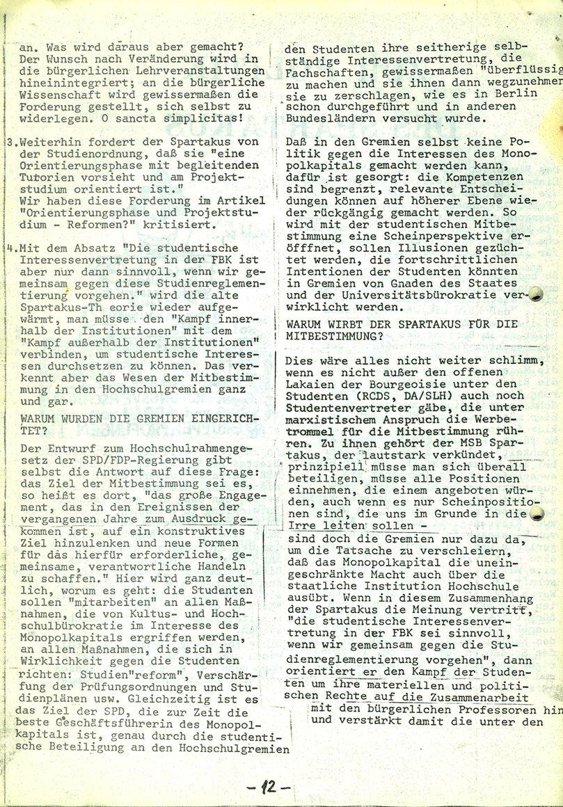 Darmstadt_KSGML014