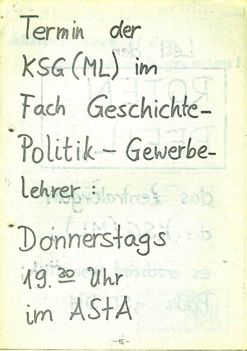 Darmstadt_KSGML017