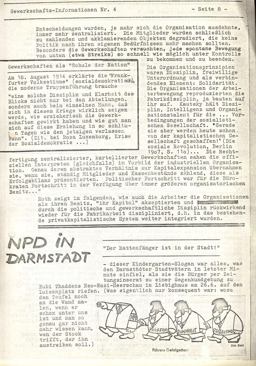 Darmstadt_RC052
