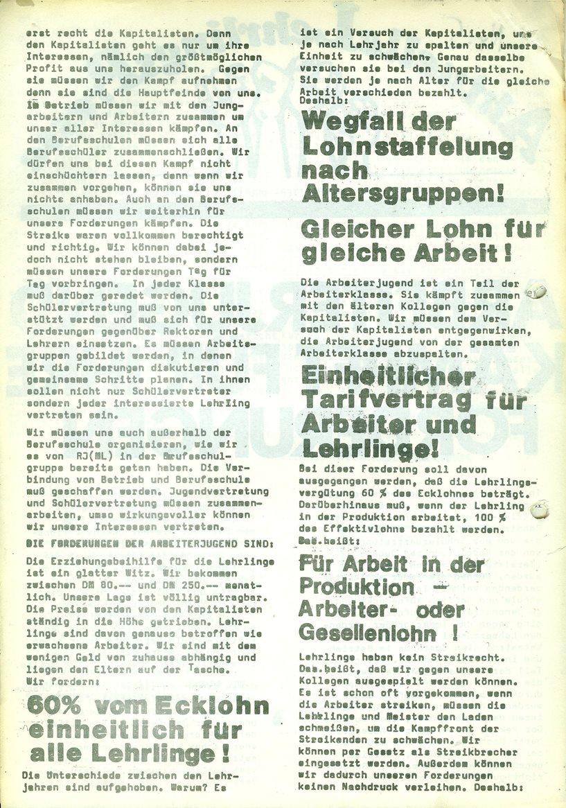 Darmstadt_RJML015
