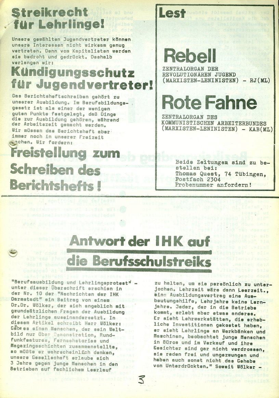 Darmstadt_RJML016