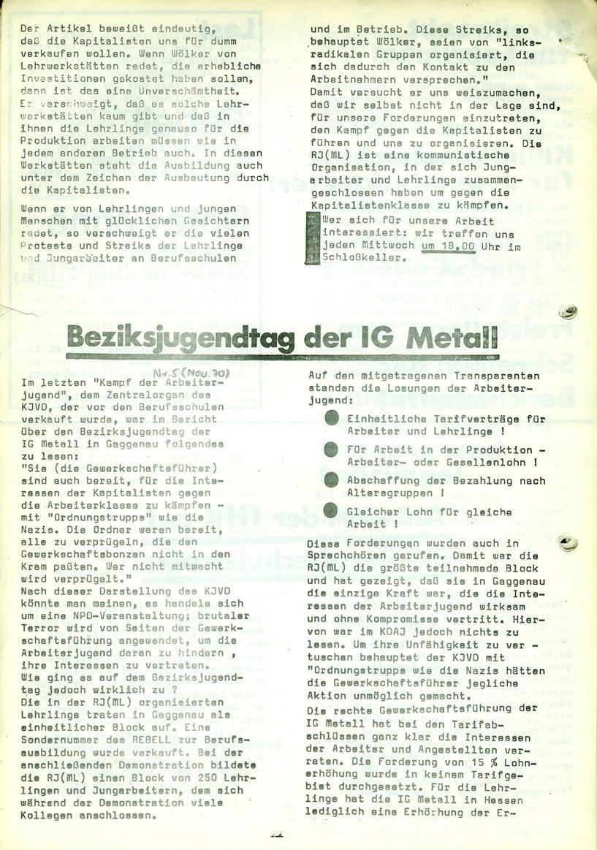 Darmstadt_RJML017