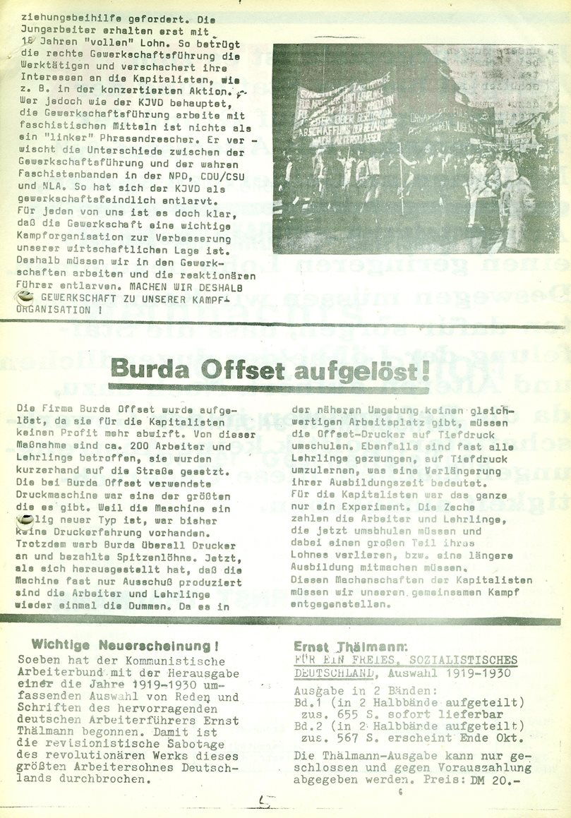 Darmstadt_RJML018
