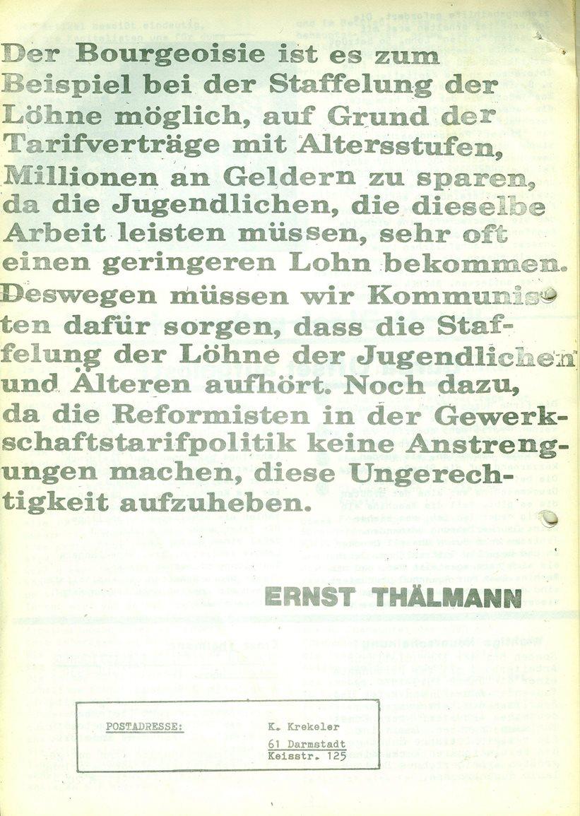 Darmstadt_RJML019