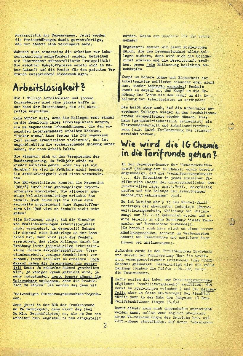 Darmstadt_Spabu011