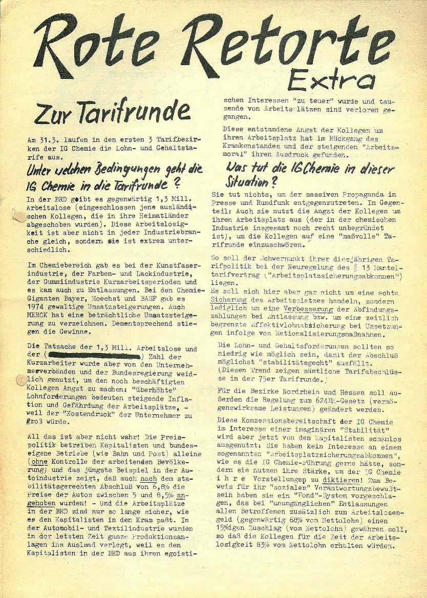 Darmstadt_Spabu014