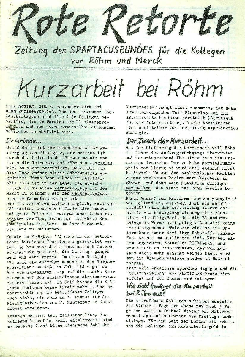 Darmstadt_Spabu020