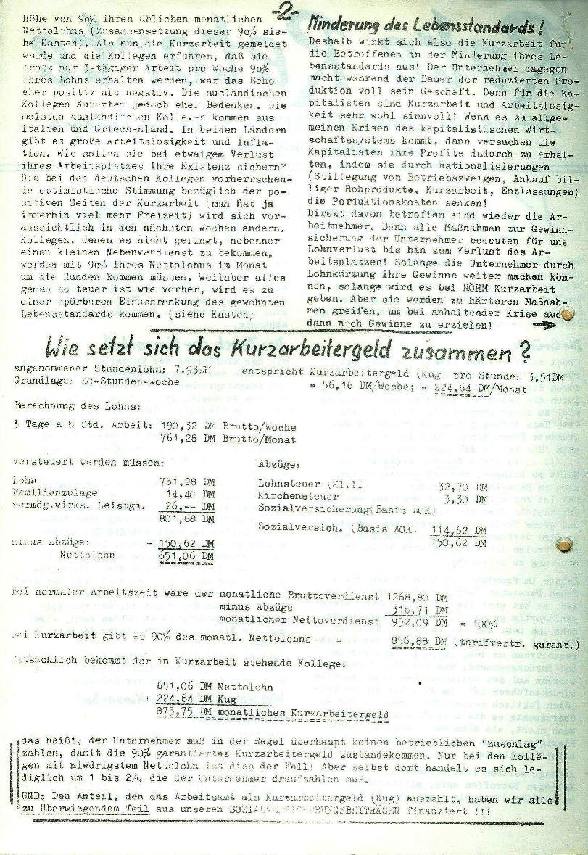 Darmstadt_Spabu021