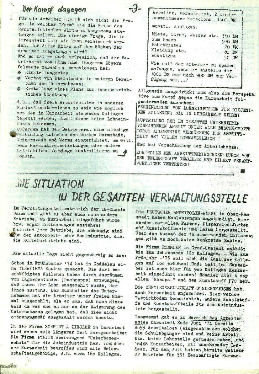 Darmstadt_Spabu022