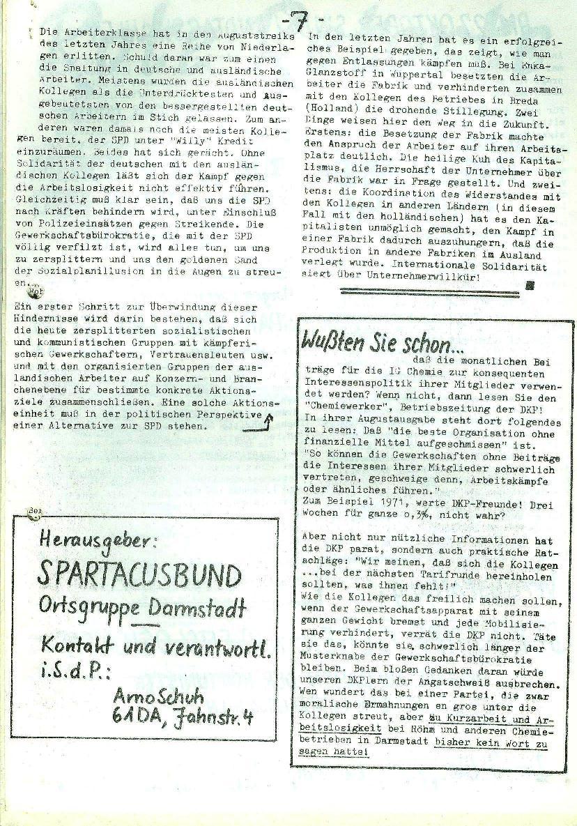 Darmstadt_Spabu026