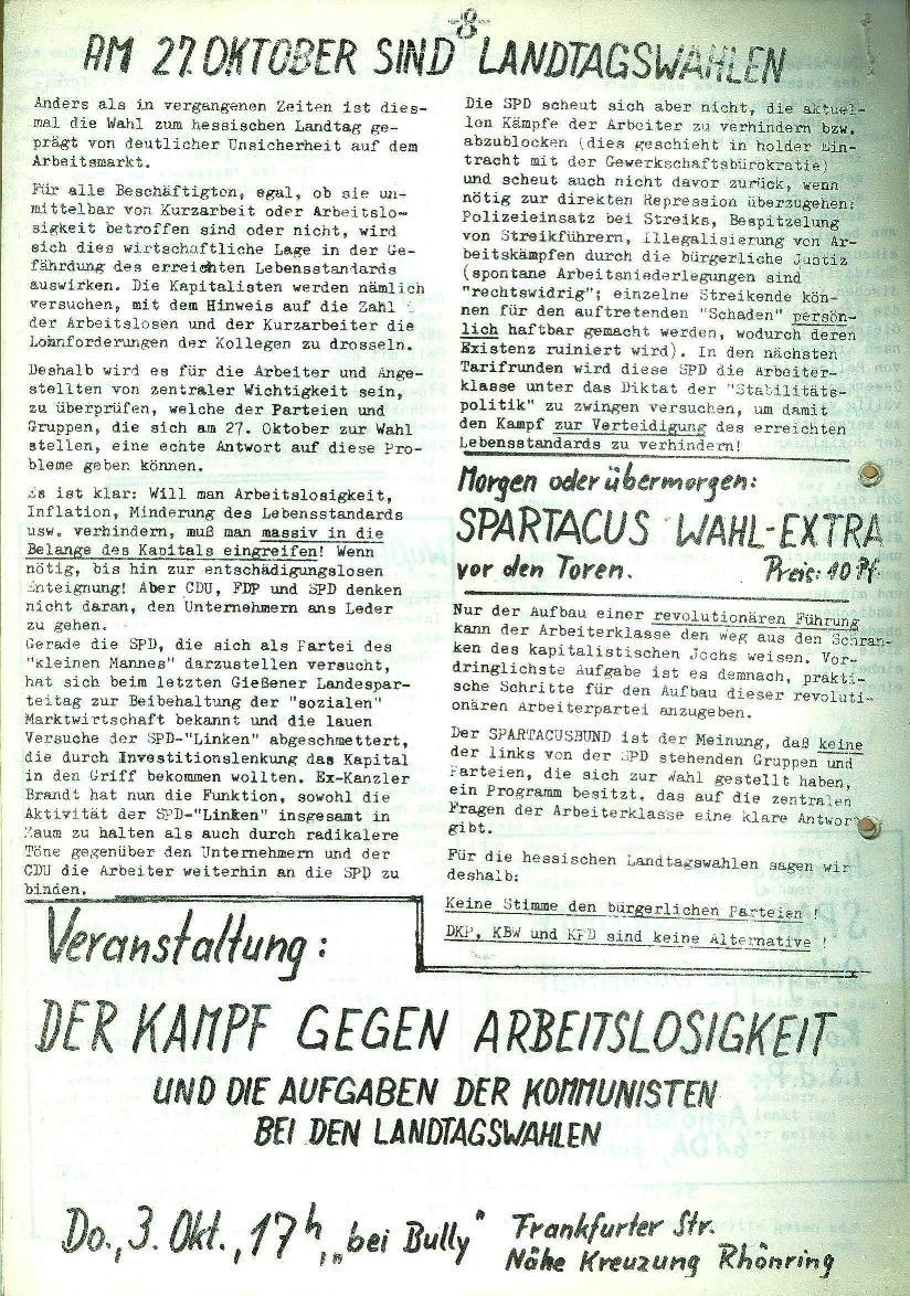 Darmstadt_Spabu027
