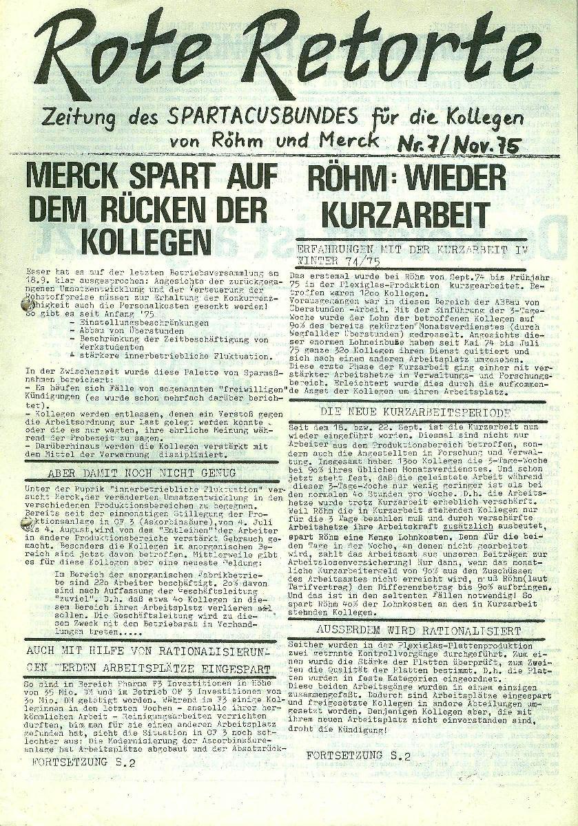 Darmstadt_Spabu028