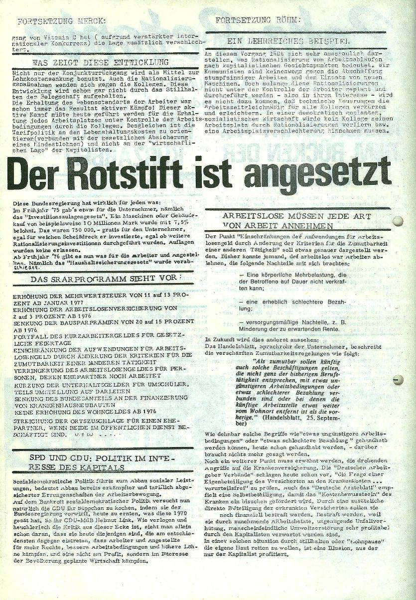 Darmstadt_Spabu029