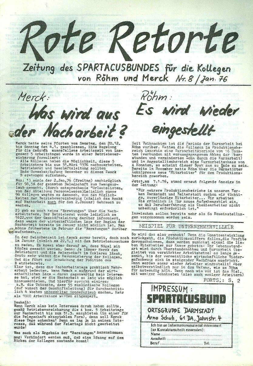 Darmstadt_Spabu032