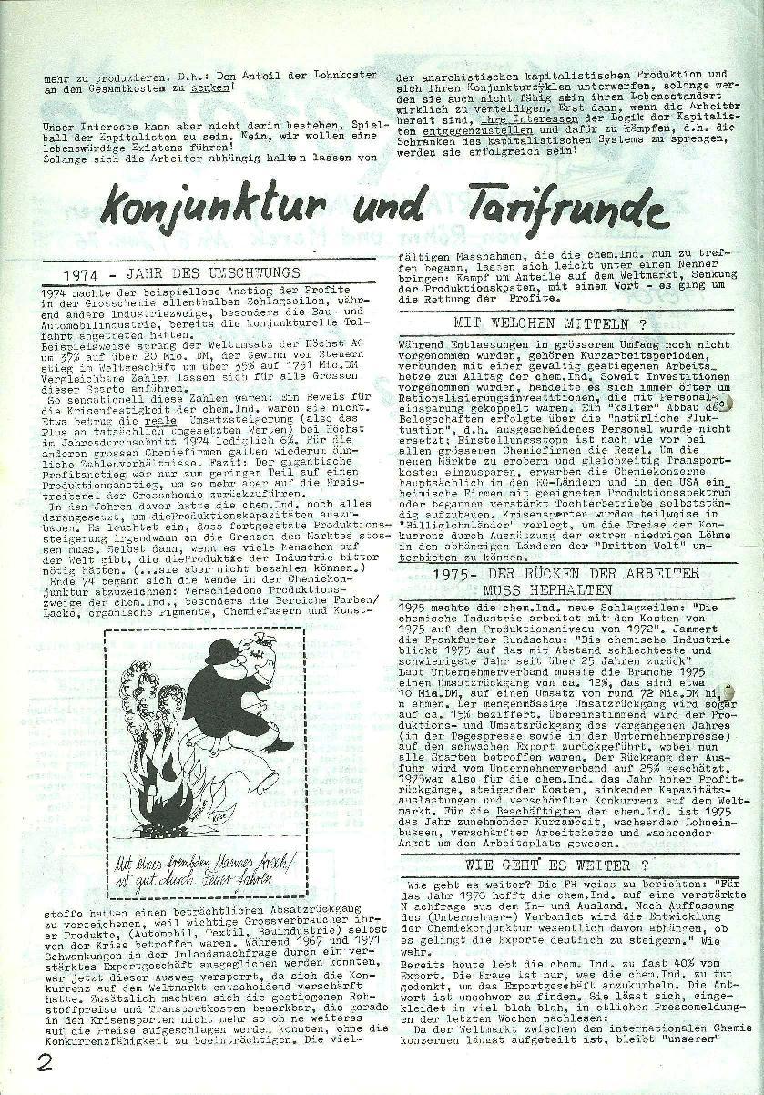 Darmstadt_Spabu033