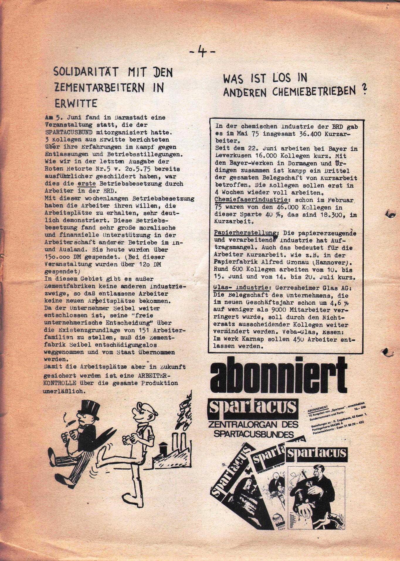 Darmstadt_Spabu047
