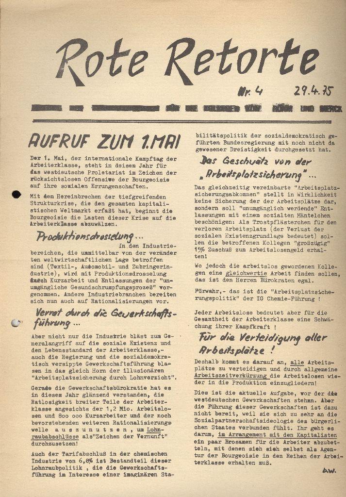Darmstadt Spabu 001