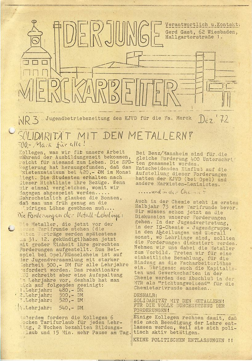 Darmstadt_ZB041