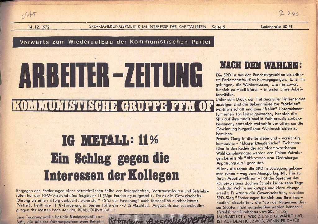 Frankfurt_Arbeiterzeitung000